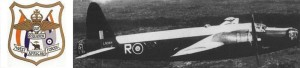 26 Squadron SAAF (World War 2)