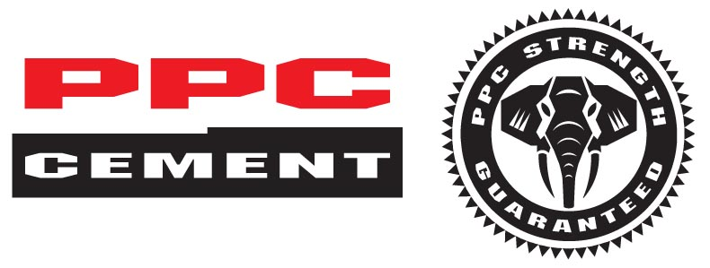 PPC Cement horizontal logo copy