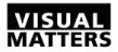 Visual Matters logo copy
