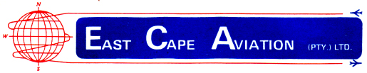 ECA (AOM) logo letterhead copy