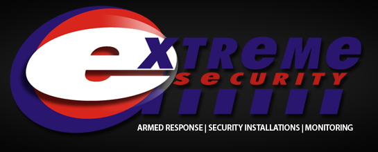 Extreme 24-7 logo cropped