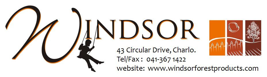 Windsor logo 6